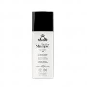 Shampoo Que Alisa The First Sweet Hair 980ml Alisante Capilar