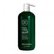 Shampoo Tea Tree Special Paul Mitchell 1000ml