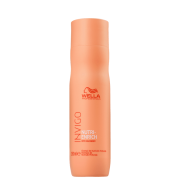 Shampoo  Wella Invigo Nutri-Enrich - 250ml