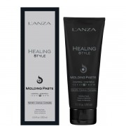 Lanza Style Molding Paste 200ml