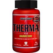 Therma Pro Hardcore Integralmedica 60 caps