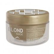 Truss Blond Mask - 180g