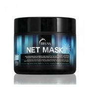 Truss Net Mask 550g