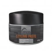 Truss Pomade Fix 55g