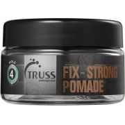 Truss Pomade Fix Strong