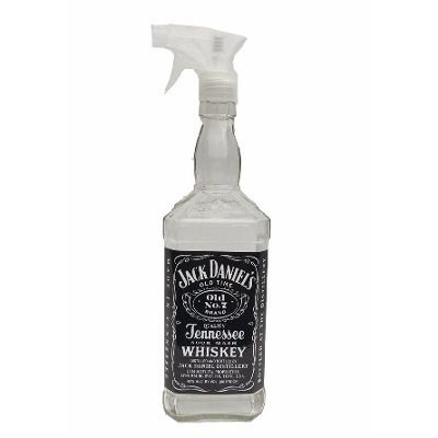 Borrifador Jack Daniel´s 1000ml