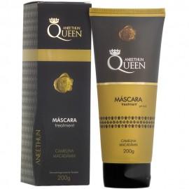 Aneethun Queen - Máscara Treatment 200g