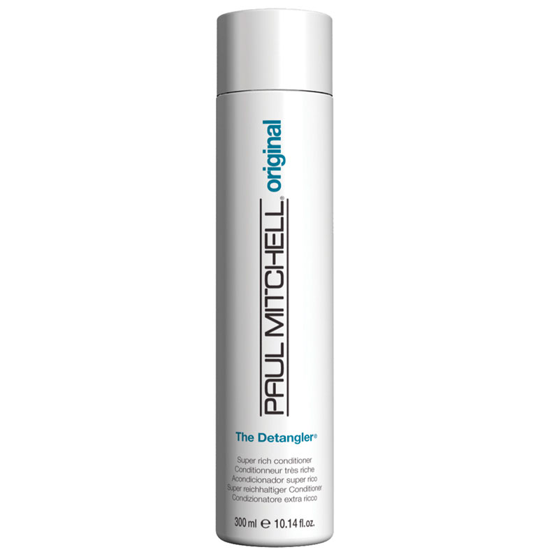 Condicionador Concentrado The Detangler Paul Mitchell 300ml