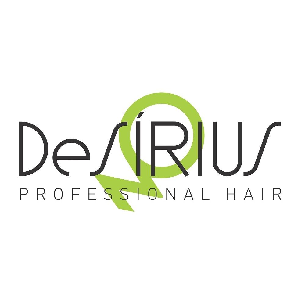 Condicionador Iluminador Absoluto Lift Hair De Sirius 300ml