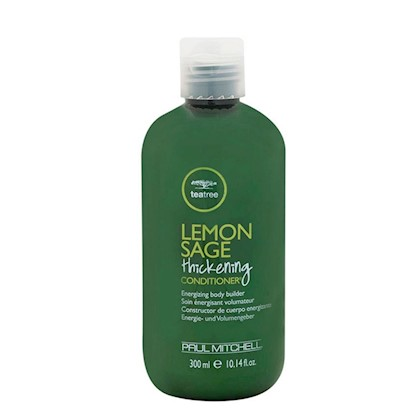 Condicionador Tea Tree Lemon Thickening Paul Mitchell 300ml