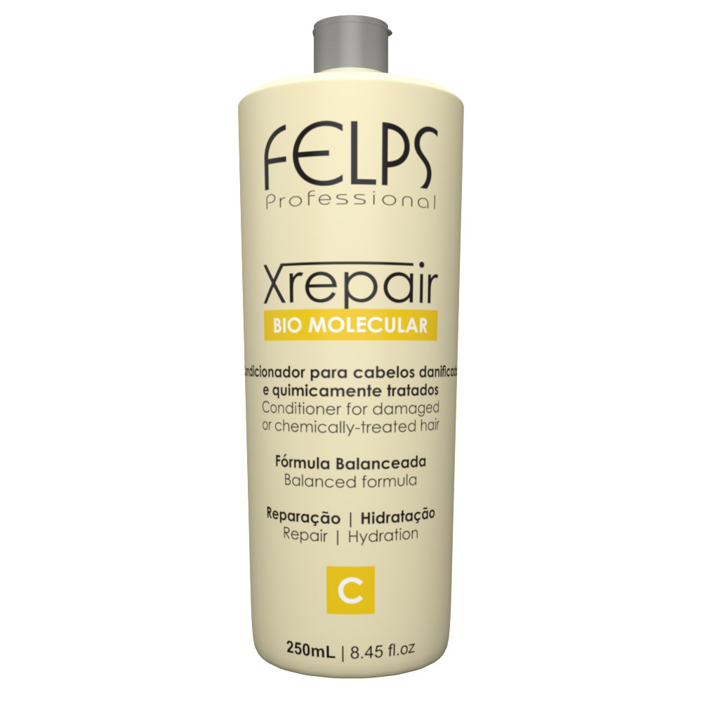 FELPS XREPAIR CONDICIONADOR 250ML