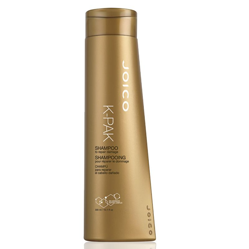 Joico K-PAK To Repair Damage Shampoo 300ml