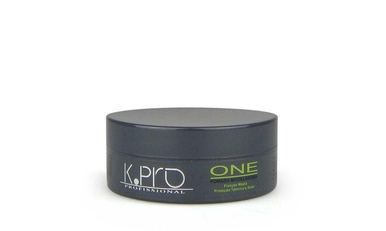 K.PRO One Pomada Finalizadora 80G