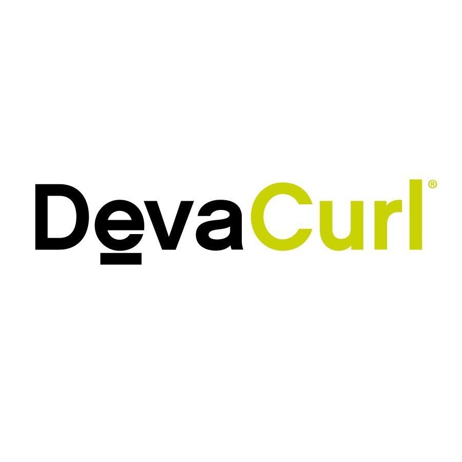 Kit Deva Curl Decadence Cabelos Crespos e Afro (5 itens)