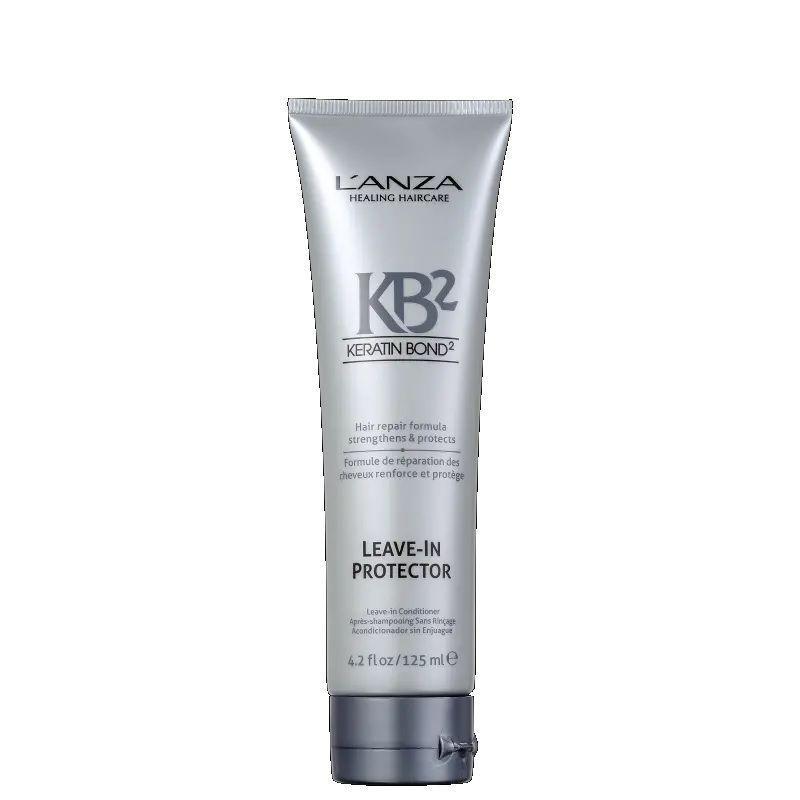 Lanza KB2 Keratin Bond² Protector - Leave-in 125ml