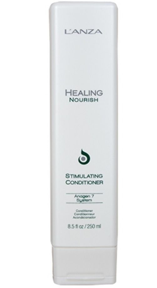 Lanza Nourish Stimulating Conditioner 250ml