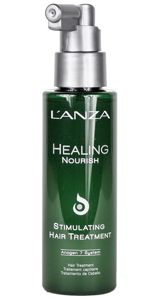 Lanza Nourish Stimulating Treatment 100ml