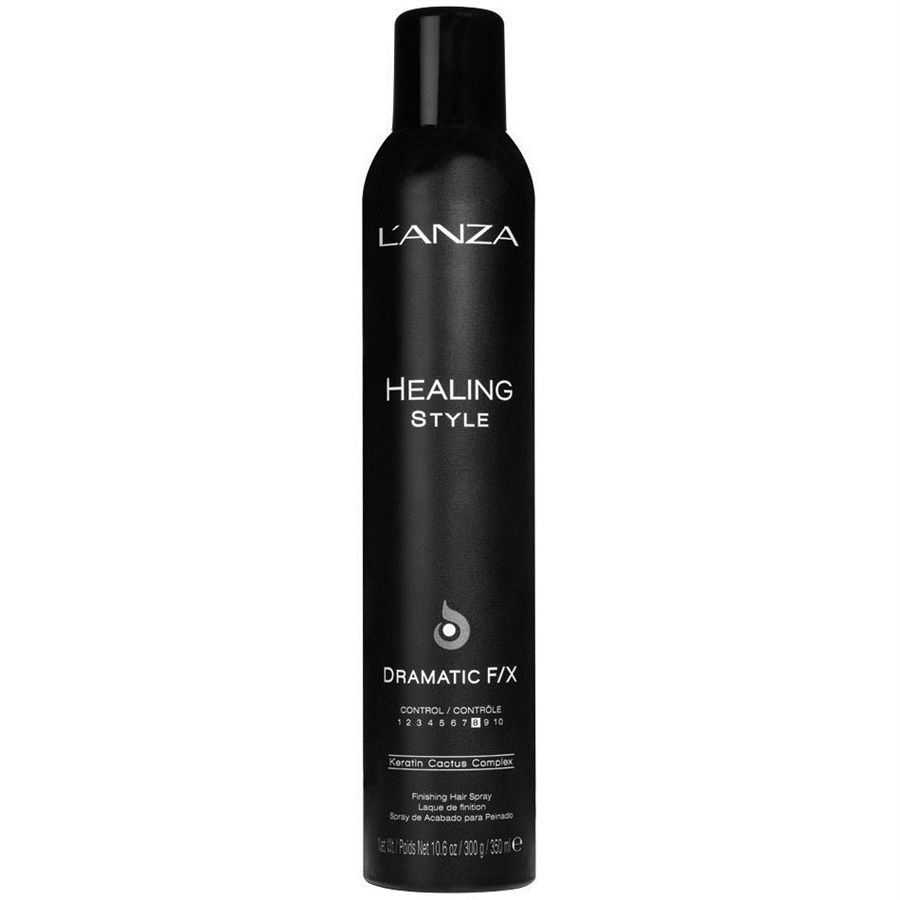 Lanza Style Dramatic F/X 300ml