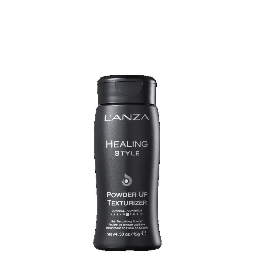 Lanza Style Powder Up Texturizer 15g