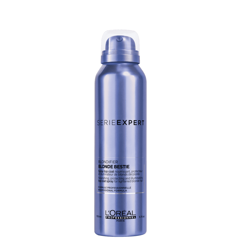 Loreal Blondifier Blond Bestie Spray Leave-in 150ml