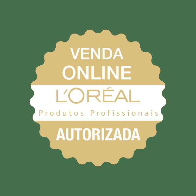 Loréal Serie Expert Nutrifier - Creme Protetor Térmico 150ml