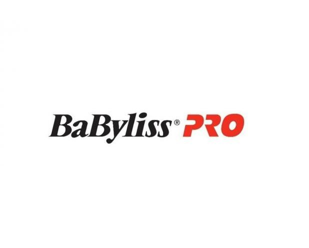 Máquina De Corte Babyliss Pro Barber Super Motor