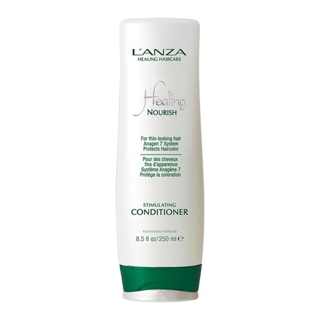 Lanza Nourish Stimulating Conditioner 250ml