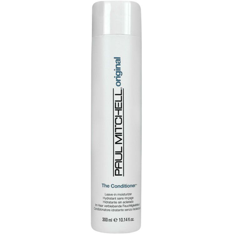 Original The Conditioner Paul Mitchell 300ml