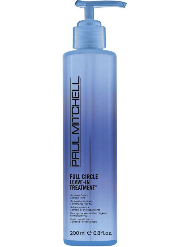 Paul Mitchell Curls Full Circle Treatment Leave-In - 200ml