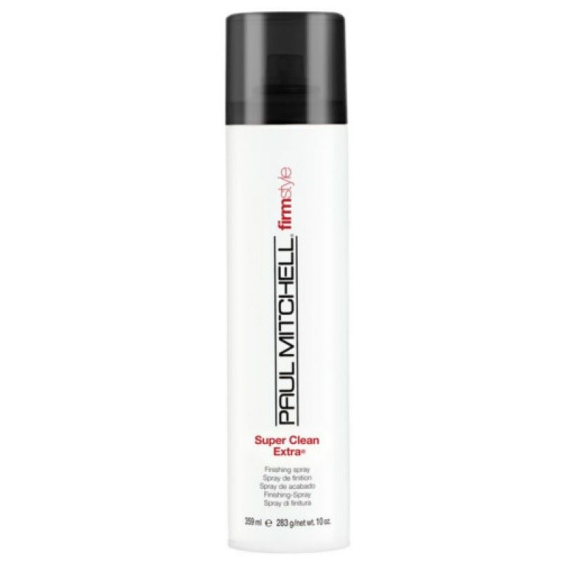Paul Mitchell Firm Style Super Clean Extra 315ml