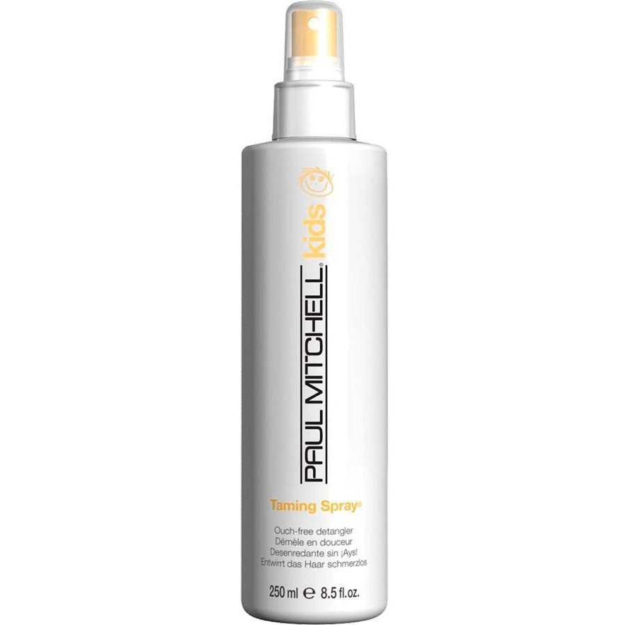 Paul Mitchell Kids Taming Spray - 250ml