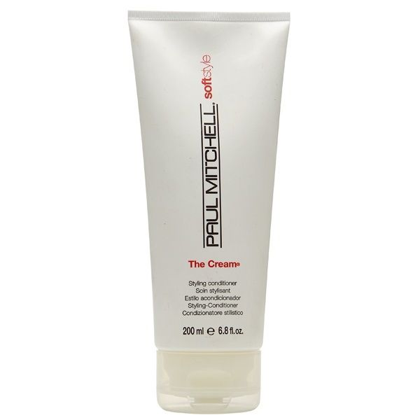 Paul Mitchell Softstyle Condicionador The Cream 200ml