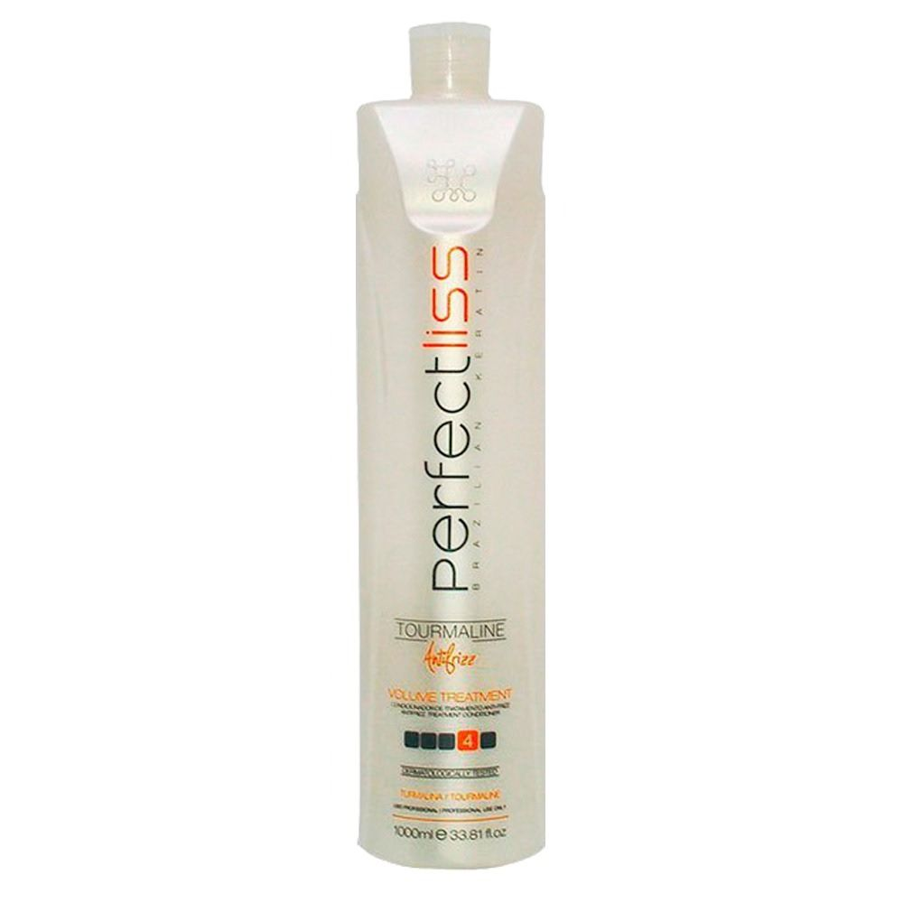 4085f1785 Progressiva Perfect Liss Turmalina Volume Treatment 1000ml - Empório do  Cabeleireiro
