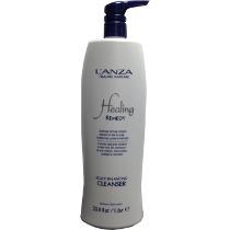 Lanza  Remedy Scalp Balancing Cleanser 1000ml