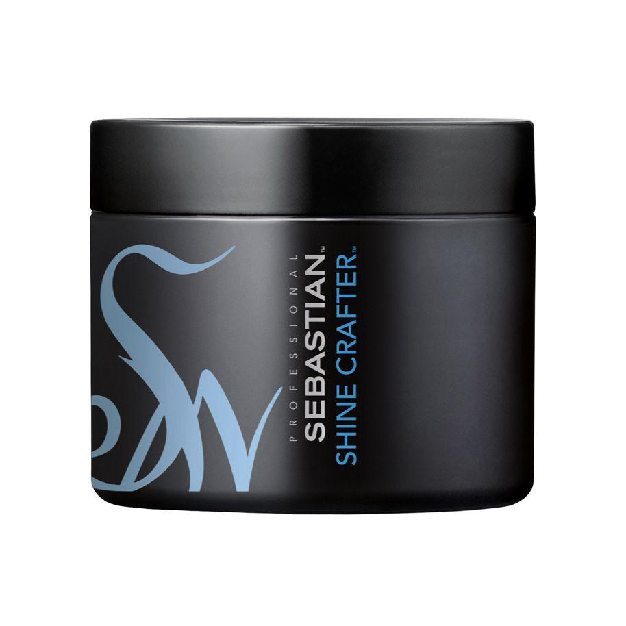 Sebastian Professional Trilliance Shine Creafter - Cera Modeladora 50ml