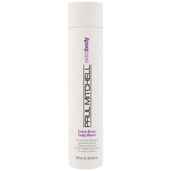 Shampoo Extra-Body Daily Paul Mitchell 300ml