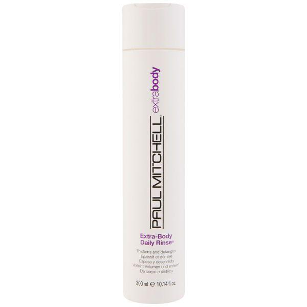 Shampoo Extra-Body Daily Paul Mitchell 300ml