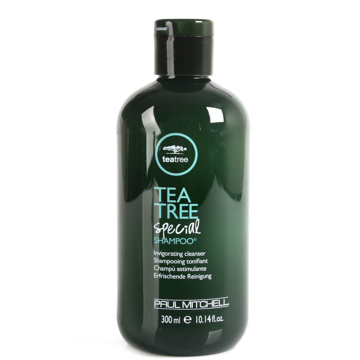 Shampoo Tea Tree Special Paul Mitchell 300ml