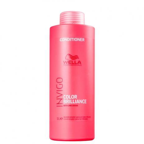 Shampoo Wella Invigo Nutri-Enrich Shampoo 1000ml