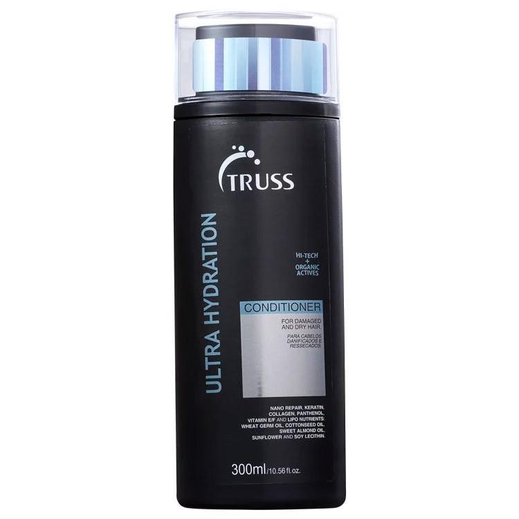 Truss Condicionador Ultra-Hidratante - 300ml