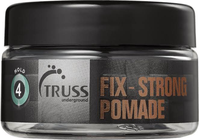 Truss Pomade Fix Strong