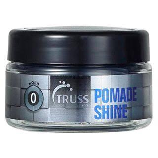 Truss Shine Pomade
