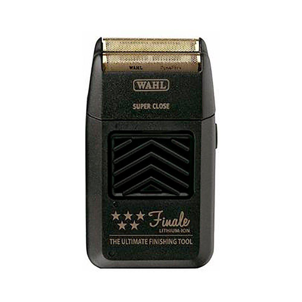 Wahl Detailer +Legend V9000 + Magic Clip + shaver