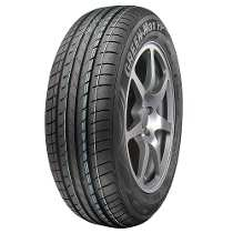 Pneu 195/50R15 Ling Long Green Max HP010 (Gol GTI, Parati Turbo, Ideal para carros rebaixados)