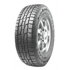 Pneu 205/60R15 Ling Long Crosswind A/T (Saveiro Cross, Audi A3, Omega Suprema)