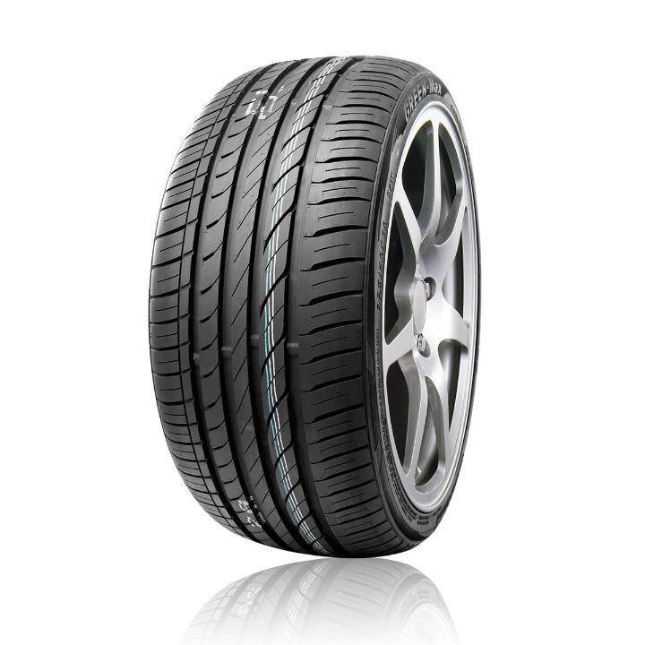Pneu 215/30R20 Ling Long Green Max Extra load Pneu Golf, Civic, Z4, F430