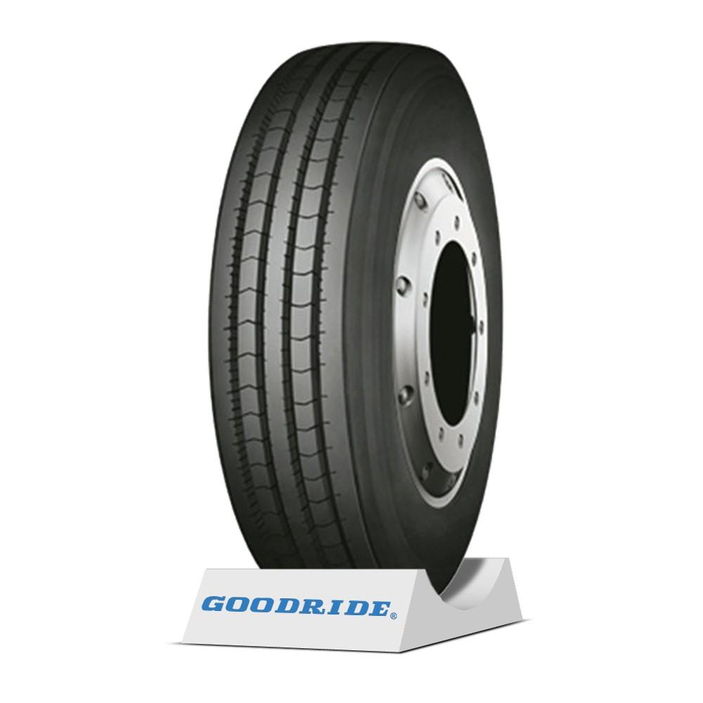 Pneu 215/75R17,5 Goodride CR960A (Veículos de Carga)