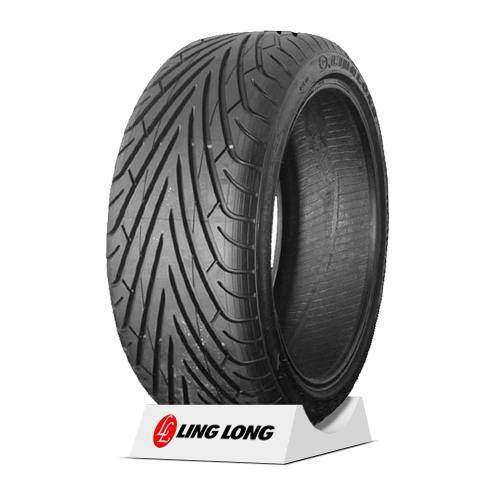 Pneu 245/35R20 Ling Long L688 (Ideal para Carros Esportivos)