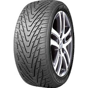 Pneu 265/35R22 Ling Long L689 (Audi S6, Mercedes Classe E, SLS, Porshe, Hilux, Trailblazer)