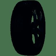 Pneu 175/70R14 Pirelli Scorpion ATR 88H  (Pneu Original NOVO UNO WAY, Strada, Meriva, Idea, Doblo, Siena Foison e outros)